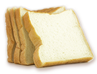 raw_bread